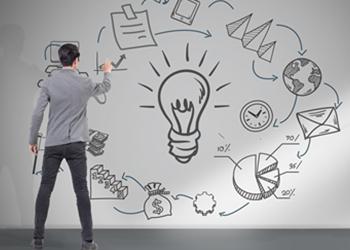 产品数据管理(PDM)工程机械企业信息化的必由之路