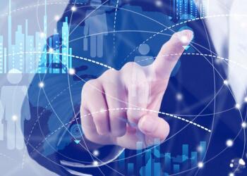 工业自控系统中PLC如何选型