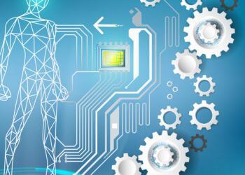 智能制造席卷全球制造业,将如何影响PLC技术发展?