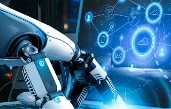 智能时代PLC应用及发展趋势
