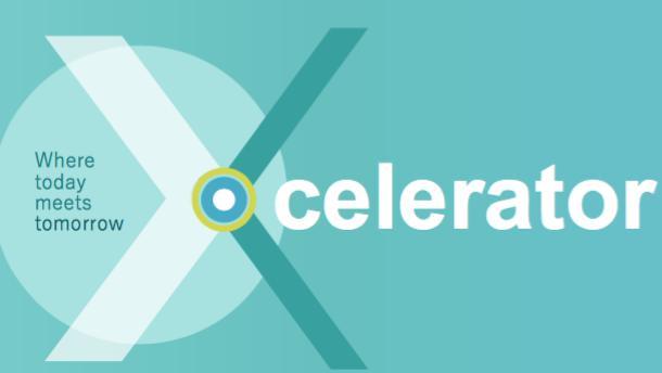西门子推出Xcelerator,加快推进行业数字化未来