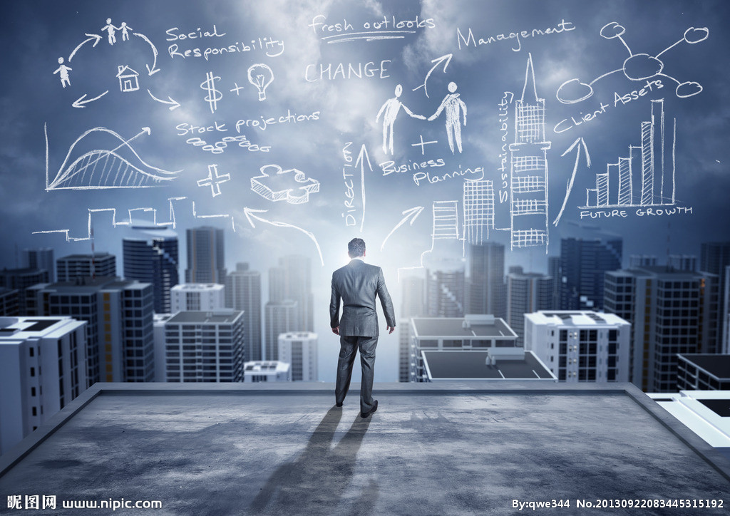 云ERP助云米科技提升数字化运营能力