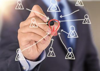 企业ERP成功与否,存在标准答案吗?