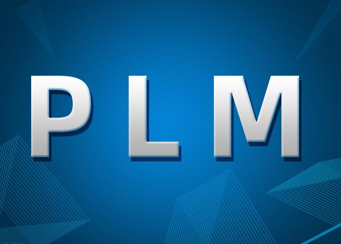 PDM 在企业信息化建设中的应用和实施
