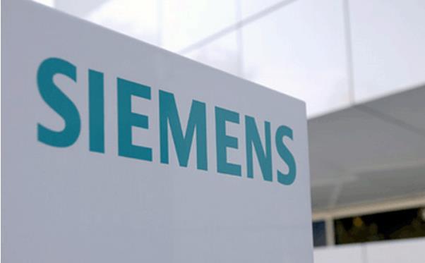西门子收购Atlas 3D,扩大增材制造解决方案