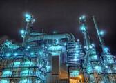 PLC技术在化工装置电气自动化控制中的应用
