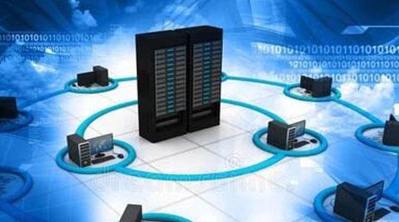 将PLC连接到互联网——为新的自动化和信息系统创造更多可能性