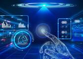 eworks举办线上研讨会 聚焦智能制造核心技术应用