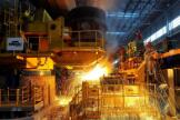PLC在钢铁企业中的应用及维护