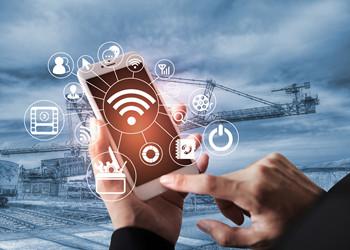 物联网将在哪些领域快速改善公共安全问题?