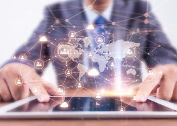 物联网产品进入现实世界的6大问题