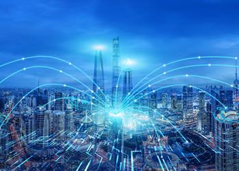 保护物联网设备的10个安全提示