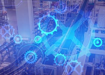 组织需要了解物联网和数据分析的融合