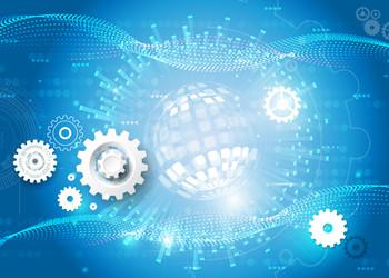 为什么越来越多的企业采用物联网进行资产管理?