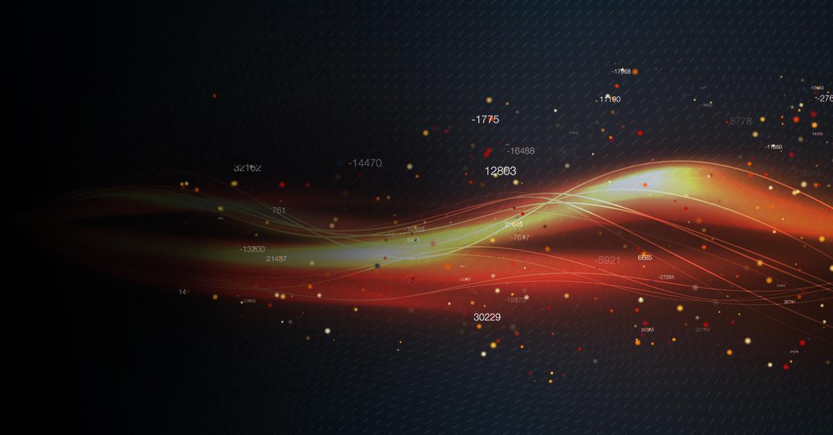 Hitachi Vantara推出性能增强HCP解决方案