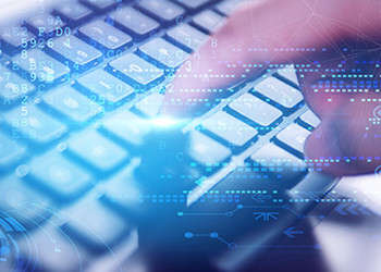 大数据成工业转型关键:传感器筑基信息采集