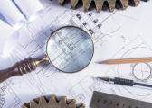 CAD技术在矿山机械设计中的应用