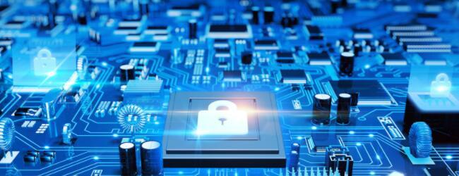 一文看懂FPGA产业链及市场格局