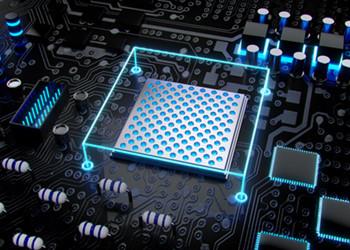 MEMS传感器浅析