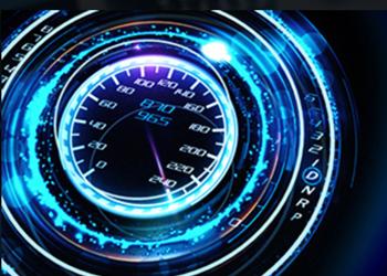 工业传感器国产化替代的路还有多远?