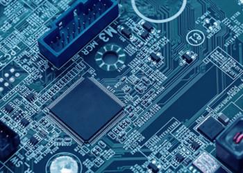 我国智能传感器行业发展的不足及趋势