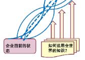 企业创新过程中复杂问题解决的结构化方法-TRIZ