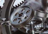 长距离带式输送机托辊结构优化设计