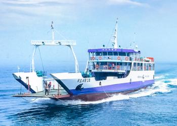 关于船舶电气设计的常见问题分析