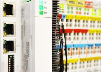 高压开关柜的电气设计探析