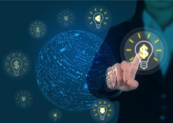 现代企业电子商务发展分析