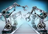 赫比国际携手瀚川智能,打造全球注塑行业数字化工厂标杆