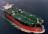 船舶压载水系统仿真建模与控制的研究与实现