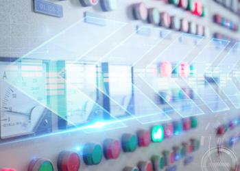基于数字协同设计平台的船舶电气设计研究