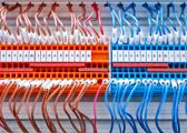 关于建筑电气设计中阻燃耐火电线电缆的应用