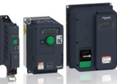 节能有道,施耐德电气助力变频器能效国标制定