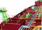 西门子收购FORAN软件,扩展船舶设计与工程能力