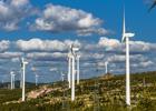 风力发电中电气设计要点研究