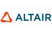 大咖云集,2021 Altair全球技术大会邀您参会