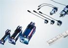 PLC控制伺服电机准确定位的方法