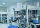 PLC在乳品厂净乳过程中的应用