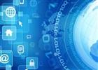 大数据对移动应用程序开发有哪些影响?