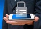 7.24亿手机网民面临着怎样的移动应用安全风险