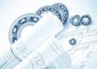 CAD技术在机械工艺设计中的应用研究