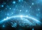 深入解读Xrea工业互联网平台