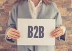 B2B电商平台面临的四道难关