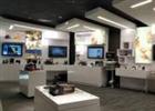 斑马技术公司自动化识别技术深度体验