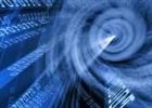 智能工厂工业大数据云平台的设计与实现