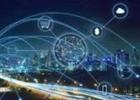 物联网进行时,PTC靠什么赢得企业信赖?