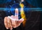 制造业智能变革之道|角色篇之三:智能化管理及运营