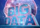 为什么你的大数据项目会失败